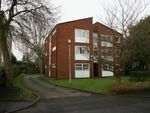 Thumbnail for sale in Homewood, 22 Abbotsford Road, Liverpool, Merseyside