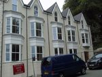 Thumbnail for sale in Rotherslade Road, Langland, Swansea