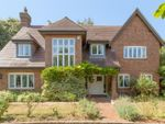 Thumbnail for sale in First Avenue, Charmandean, Worthing