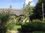 Thumbnail to rent in Tockenham Wick, Royal Wootton Bassett, Wiltshire