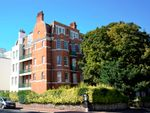 Thumbnail for sale in Hartington Place, Eastbourne