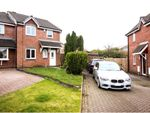 Thumbnail to rent in Holden Wood Drive, Haslingden, Rossendale