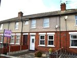 Thumbnail for sale in Warrington Road, Leigh