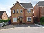 Thumbnail for sale in Windermere Close, Stevenage, Hertfordshire