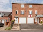 Thumbnail to rent in The Breeze, Brierley Hill
