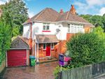 Thumbnail to rent in Dale Valley Road, Shirley, Southampton