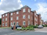 Thumbnail to rent in Charles Hayward Drive, Sedgley, Dudley