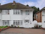 Property history Silverston Way, Stanmore, Middlesex HA7
