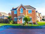 Thumbnail to rent in Edridge Way, Hindley, Wigan