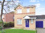 Thumbnail to rent in Tennyson Way, Pontefract, West Yorkshire