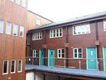 Thumbnail to rent in River View Maltings, Grantham
