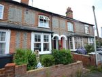 Thumbnail for sale in Swansea Road, Reading, Berkshire