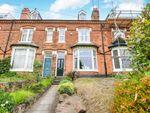 Thumbnail for sale in George Road, Erdington, Birmingham