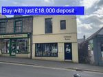 Thumbnail for sale in Moor Lane, Clitheroe