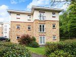 Thumbnail for sale in Copeland House, Rathlin Road, Broadoak, Crawley