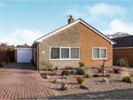 Thumbnail for sale in Brookes Avenue, Croft, Leicester, Leicestershire
