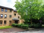 Thumbnail to rent in 17 Briarwood Court, Glasgow