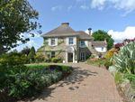 Thumbnail for sale in The Gate House, Ravensbourne Lane, Stoke Fleming, Dartmouth, Devon