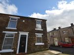 Thumbnail to rent in Sydney Street, Hoddlesden, Darwen