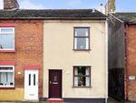 Thumbnail to rent in Church Street, Talke, Stoke-On-Trent