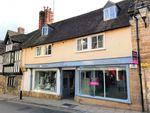 Thumbnail to rent in 46 Cheap Street, Sherborne Dorset