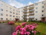 Thumbnail for sale in Castlebay Court, Largs, North Ayrshire