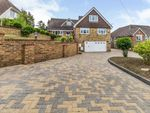 Thumbnail for sale in Cooling Road, High Halstow, Rochester, Kent