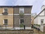 Thumbnail for sale in Barnsbury Square, London