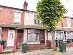 Thumbnail for sale in Bolingbroke Road, Stoke, Coventry