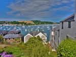 Thumbnail for sale in The Packet Quays, Falmouth, Cornwall