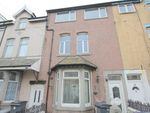 Thumbnail to rent in Alexandra Road, Blackpool