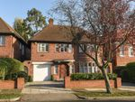 Thumbnail to rent in Fairholme Gardens, Finchley, London.