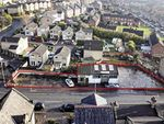 Thumbnail for sale in Former Car Sales Premises, 44-54 Huddersfield Road, Birstall, Batley