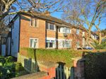 Thumbnail for sale in Runnymede, Colliers Wood, London