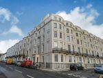 Thumbnail for sale in Percival Terrace, Brighton