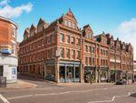 Property history Derby Street, Nottingham NG1