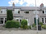 Thumbnail to rent in Beechgrove Avenue, Aberdeen