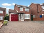 Thumbnail for sale in Goldcrest, Tamworth
