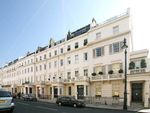 Thumbnail to rent in Eaton Place, London
