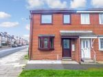 Thumbnail to rent in Robert Street, Blyth