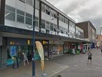 Thumbnail to rent in Warrington Street, Ashton-Under-Lyne