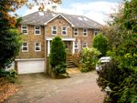 Thumbnail to rent in George Road, Kingston Upon Thames