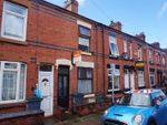 Thumbnail to rent in Birks Street, Stoke-On-Trent, Staffordshire