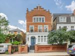 Thumbnail to rent in Fairhazel Gardens, South Hampstead
