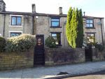 Thumbnail to rent in Booth Street, Bury, Lancashire