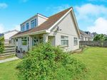 Thumbnail to rent in Newquay, Cornwall