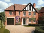 Thumbnail for sale in New Wokingham Road, Crowthorne