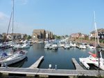 Thumbnail to rent in Kingston Quay, Sovereign Harbour South, Eastbourne