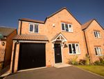 """Thumbnail to rent in """"The Roseberry"""" at Northborough Way, Boulton Moor, Derby"""