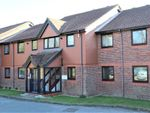 Thumbnail for sale in Hawthorn Court, Black Path, Polegate, East Sussex